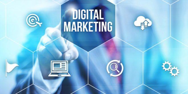 Γιατί το Digital Marketing είναι χρήσιμο για κάθε επιχείρηση;