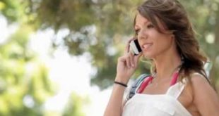 Πόσο θα πληρώνουμε για κλήσεις και sms εντός της ΕΕ από τις 15 Μαΐου