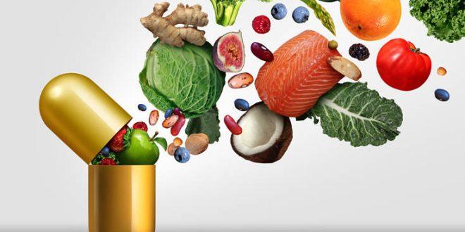 Πόσο επικίνδυνα είναι τα συμπληρώματα διατροφής
