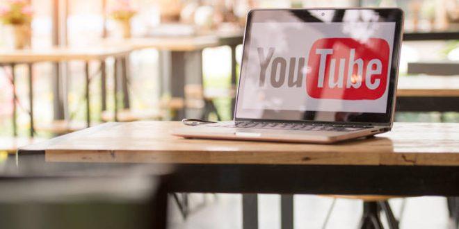 Αυξήστε τη λειτουργικότητά του YouTube με το πάτημα ενός κουμπιού
