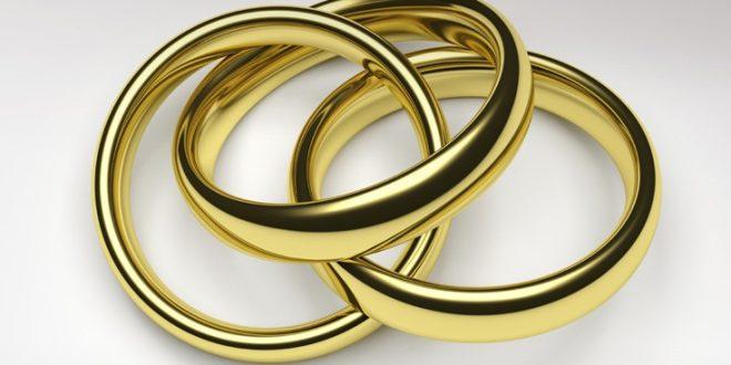 Άνω κάτω η Σουαζιλάνδη με fake news περί υποχρεωτικής πολυγαμίας