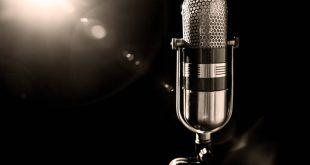 Γνωστός τραγουδιστής αποκαλύπτει: Με απείλησαν ότι θα με σκοτώσουν