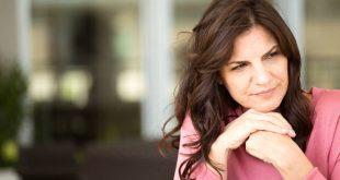 «Η ορμονική θεραπεία της εμμηνόπαυσης εξασφαλίζει καλύτερη ποιότητα ζωής στις γυναίκες»