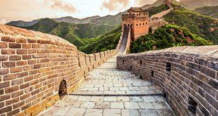 Δημοφιλή αξιοθέατα παγκοσμίως που μπορεί να εξαφανιστούν