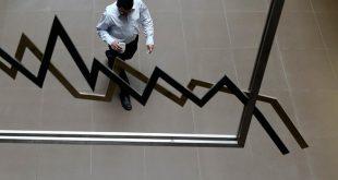 Χρηματιστήριο: Με πτώση το ξεκίνημα