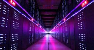 Αυτές είναι οι 8 χώρες που θα φιλοξενήσουν τους νέους υπερυπολογιστές παγκόσμιας κλάσης