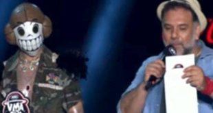 Δύο ράπερ «πιάστηκαν στα χέρια» στη διάρκεια των MAD VMA