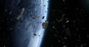 Δυνατή στο μέλλον η τεκνοποίηση στο διάστημα χωρίς την παρουσία ανδρών