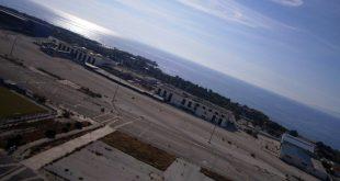 Lamda Development: Η εταιρεία παραμένει πιστή στην τήρηση των συμβατικών της δεσμεύσεων
