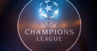 Ηχηρό «όχι» στο νέο Champions League από τις ομάδες