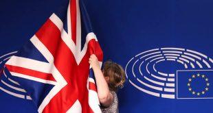 Βρετανία: Το κόμμα του Brexit θα προσφύγει κατά του αποτελέσματος στο Πέτερμποροου