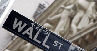 Ρηξικέλευθη πρόταση του Μπέρνι Σάντερς για τα φοιτητικά δάνεια στις ΗΠΑ