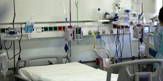 Στην Εντατική 17χρονος μετά από τροχαίο ατύχημα στο Ρέθυμνο