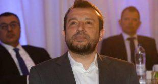 Παππάς: Ο κ. Μητσοτάκης θέλει να κρυφτεί και η χαρά για τα μνημόνια δεν τον αφήνει