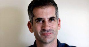 Κώστας Μπακογιάννης: Συναντάται σήμερα με τον δήμαρχο Αθηναίων Γιώργο Μπρούλια