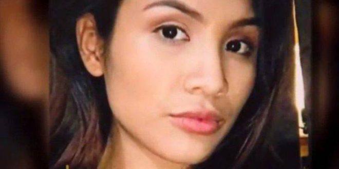 «Έσβησε» το μωράκι της νεαρής εγκύου που δολοφονήθηκε άγρια για να της το αρπάξουν