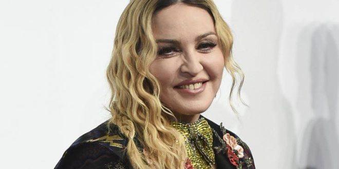 Ιταλός σχεδιαστής αποκάλεσε την Μαντόνα «δημόσια τουαλέτα» και ζήτησε συγγνώμη