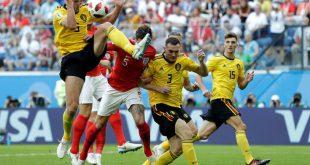 Ολυμπιακός: «Ο Βερμάελεν απέρριψε πρόταση της Άντερλεχτ»