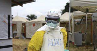 Δραματική προειδοποίηση για τις μεγάλες επιδημίες θανατηφόρων ασθενειών