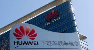 H λύση 10G PON της Huawei είναι η επιλογή της China Mobile στη Σαγκάη