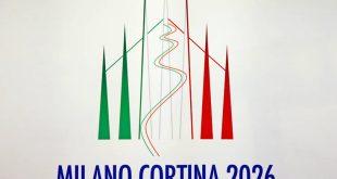 Σε Μιλάνο και Κορτίνα οι Χειμερινοί Ολυμπιακοί Αγώνες του 2026