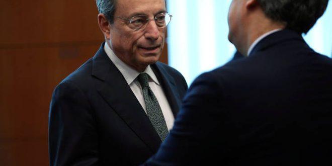 Χωρίς λευκό καπνό το Εurogroup για τον ευρωπαϊκό προϋπολογισμό