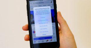 Πώς να ποστάρετε ταυτοχρόνως σε πολλαπλά κοινωνικά δίκτυα