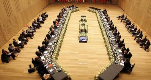 Επιθετικός φορολογικός σχεδιασμός: Έξι χώρες της ΕΕ στο στόχαστρο των Βρυξελλών