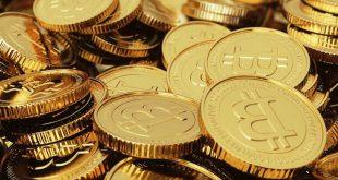 Πτώση 12% καταγράφει η τιμή του Bitcoin στη Βρετανία