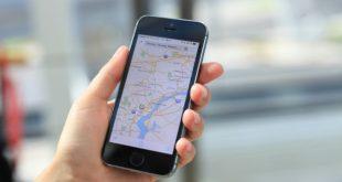 Το Google Maps θα ειδοποιεί πλέον και για τις καθυστερήσεις στα μέσα μαζικής μεταφοράς