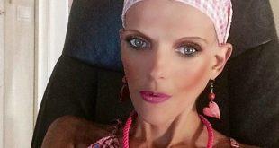 «Συμπληρώθηκαν δύο χρόνια που έχασες τη μάχη με τη νευρική ανορεξία»