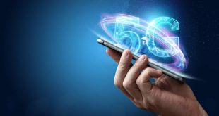 Πόσο γρήγορο είναι το 5G δίκτυο;