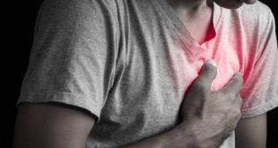 Έξυπνη συσκευή μπορεί να προβλέψει την ανακοπή