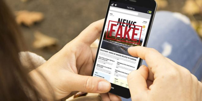 Βρέθηκε το «εμβόλιο» κατά των fake news