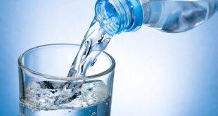 Πόσο κακό κάνει το νερό από το πλαστικό μπουκάλι