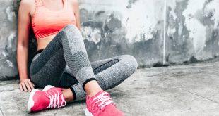 Με ποια άσκηση καίμε το περισσότερο λίπος