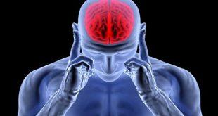 Οι πολλές ώρες εργασίας αυξάνουν τον κίνδυνο εγκεφαλικού