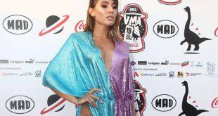 MAD Video Music Awards: Αυτή ήταν η πιο καυτή εμφάνιση στο κόκκινο χαλί
