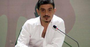 Γιαννακόπουλος: Θα κάνω τα αδύνατα-δυνατά για να μπουν οι Παναθηναϊκοί στο σπίτι τους