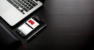 Ένα online λογιστήριο για κάθε σύγχρονη επιχείρηση