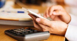 Εφορία: Πώς θα πληρώσετε το φόρο εισοδήματος σε περισσότερες δόσεις