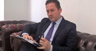 Στέλιος Πέτσας: Μείωση ΕΝΦΙΑ σε 2 δόσεις, πάταξη της υπερφορολόγησης