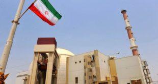 «Αναστρέψιμα» τα βήματα υπαναχώρησης του από τη συμφωνία του 2015, λέει το Ιράν