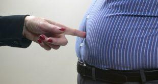 Η παχυσαρκία ευθύνεται για την αύξηση του καρκίνου στον θυρεοειδή