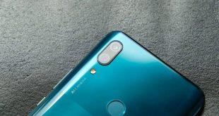 Αυτό το καλοκαίρι είναι Pop-Up με το νέο Huawei P smart Z