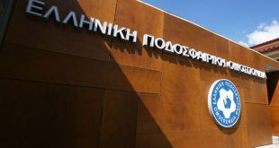 «Έσβησε» η διάταξη για την πολυιδιοκτησία ομάδων στο ελληνικό ποδόσφαιρο