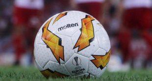 Κλήρωση Europa League: Οι πιθανοί αντίπαλοι για Ολυμπιακό, ΑΕΚ, Ατρόμητο και Άρη