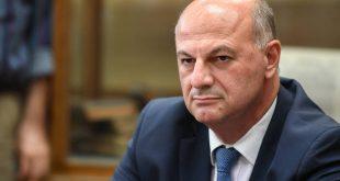 Τα 12 αιτήματα του δικηγορικού κόσμου στον υπουργό Δικαιοσύνης