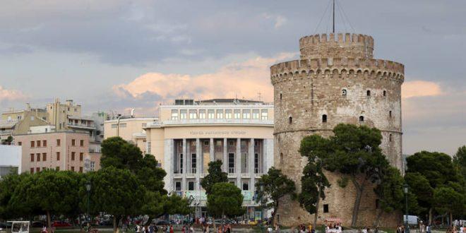 Αυξήθηκαν οι εγγραφές νέων επιχειρήσεων στο Εμπορικό και Βιομηχανικό Επιμελητήριο Θεσσαλονίκης