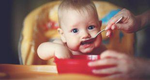 Η προειδοποίηση του Παγκόσμιου Οργανισμού Υγείας για τις βρεφικές τροφές